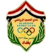 Al-Hedood