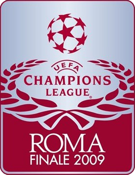 Cl2009 logo.png