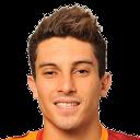 Galatasaray A. Telles 001