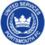 United Services Portsmouth FC