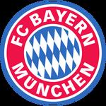 Bayern Logo 001