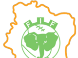 Ligue 2 (Ivory Coast)