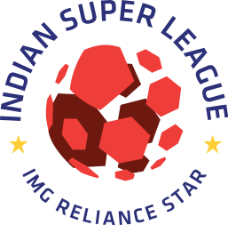 Image result for india super league.png