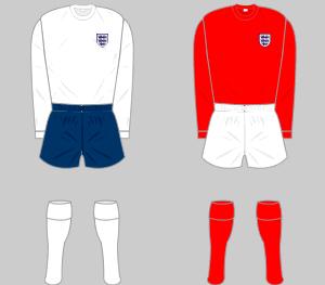 ENGLANDKIT1970