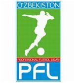 Uzbek League