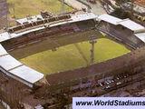 De Meer Stadion