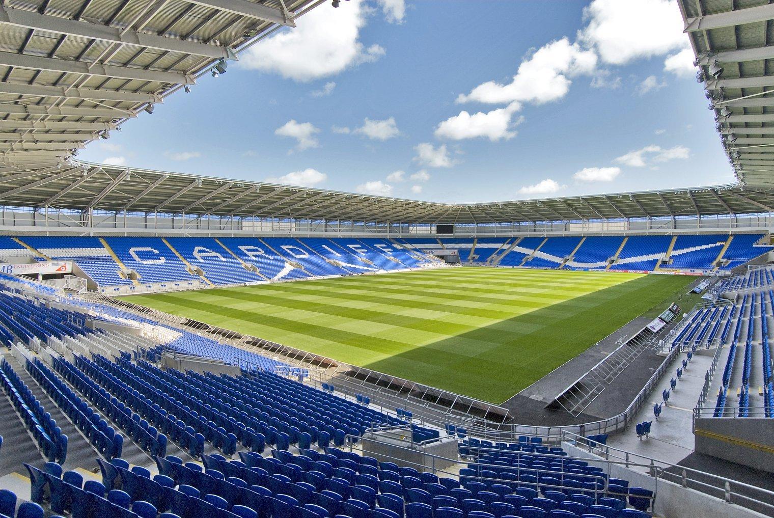 Image - Cardiff City FC Stadium 001.jpg