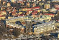 Råsunda February 2013 01