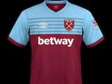 2019–20 West Ham United F.C. season