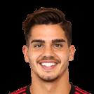 AC Milan A. Silva 001