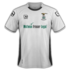 Inverness CT 2016-17 away