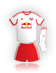 Red Bull Salzburg Kit 001