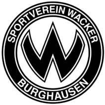 SVWackerBurghausen