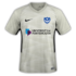 Portsmouth 2019-20 away