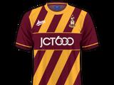 Bradford City A.F.C.