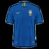 Brazil 2018 Away