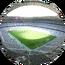 Circle Allianz Arena 1