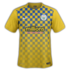Greenock Morton 2016-17 away