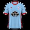 Celta Vigo 2017-18 home