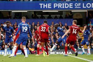Chelsea v Liverpool (2019-20).1