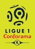 Ligue1logo