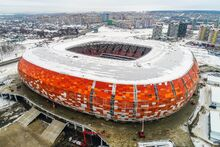 Saransk-Arena-2018-FIFA-World-Cup-Russsia