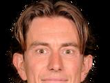 Thomas Frank (coach)