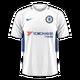 Chelsea 2017-18 away