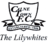 Calne Town FC
