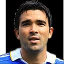 Chelsea A. Luis de Souza (Deco) 001