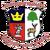 Cinderford Town A.F.C.