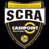 SCRheindorfAltach