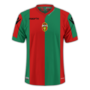 Ternana Calcio 2016-17 home
