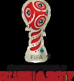2017 FIFA Confederations Cup.png