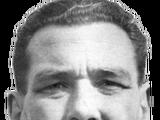 Arthur Rowley