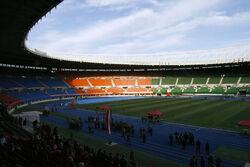 Ernst-Happel-Stadion Bundesfeuerwehrbewerb Wien2008a.jpg