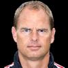 Ajax F. de Boer 001