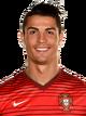 C. Ronaldo 001
