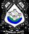 Shawbury United FC