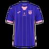 Leganés 2017-18 away