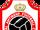 Royal Antwerp F.C.