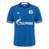 Schalke 04 2017-18 home