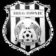 Brigg Town F.C.