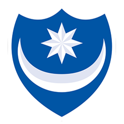 2019 20 Portsmouth F C Season Football Wiki Fandom
