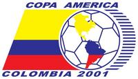 2001 Copa America Logo.png