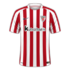 Athletic Bilbao 2016–17 home