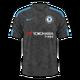 Chelsea 2017-18 third