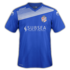 Cowdenbeath 2016-17 home