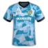 Forest Green Rovers 2019-20 third