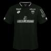 Dijon 2019-20 third